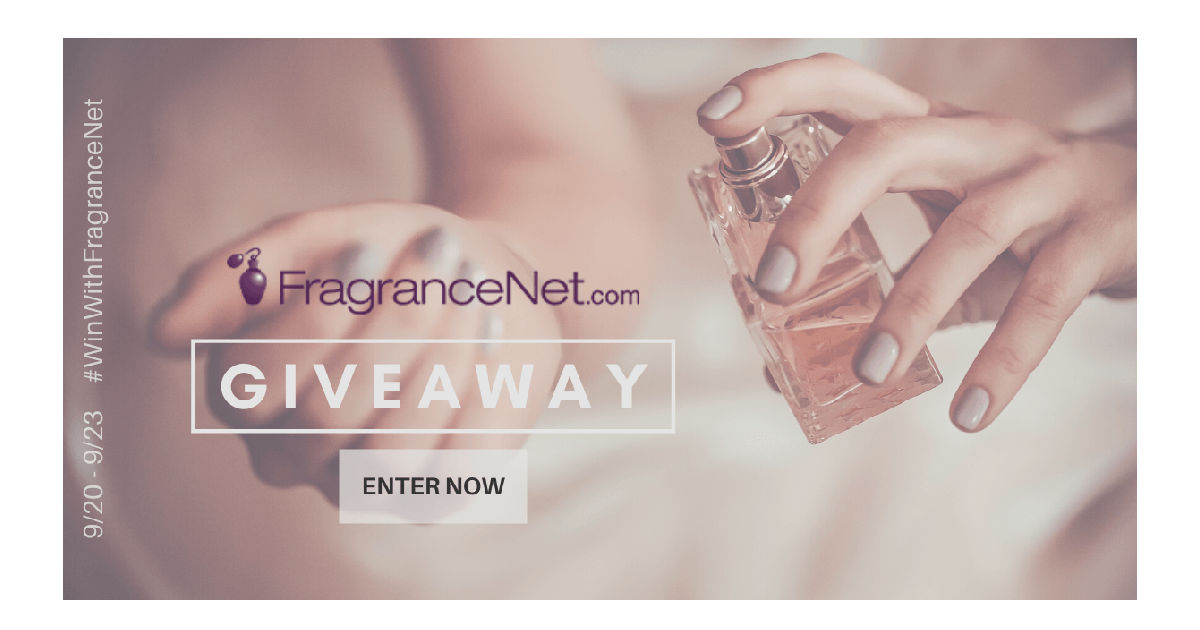 feature sept 2021 fragrance gift card giveaway