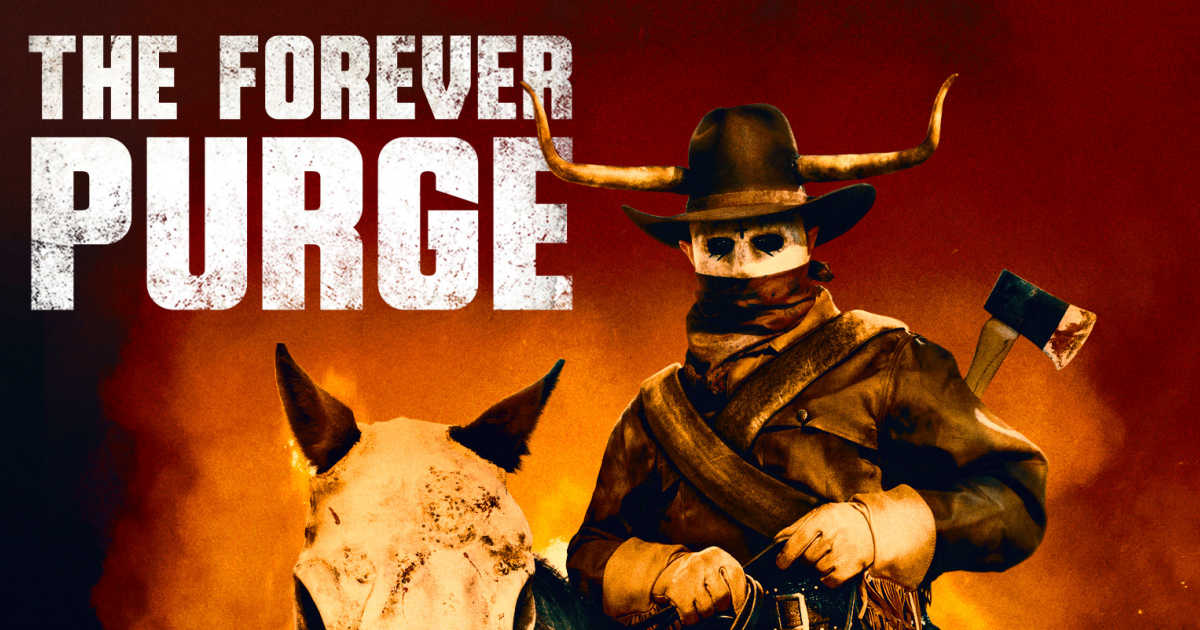 feature the forever purge