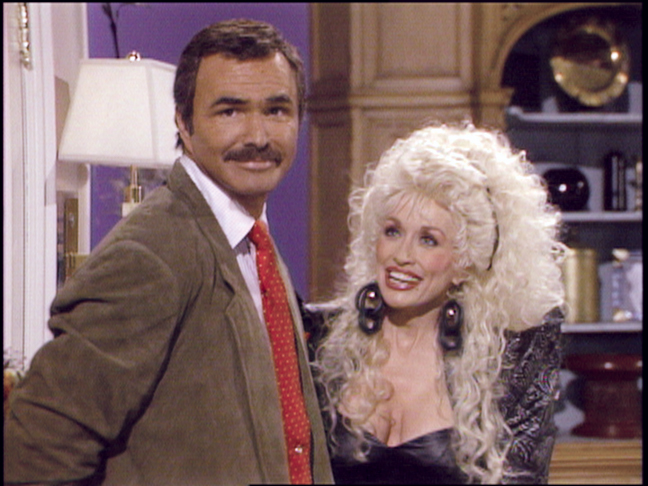 scene from dolly ultimate collection dvds