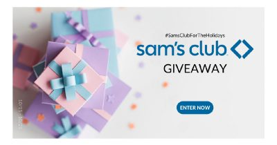 feature oct 2021 sams gift card giveaway