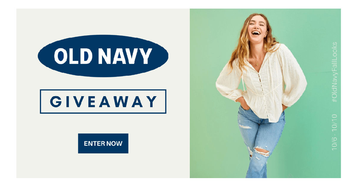 feature october old navy gift card giveaway