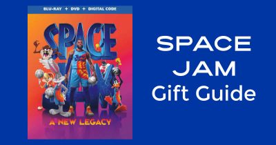 space jam gift guide